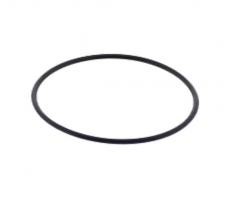 O-Ring Ansaugstutzen