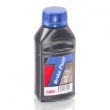 TRW Bremsflüssigkeit DOT4 0,25-Liter