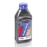 TRW Bremsflüssigkeit DOT4 0,5-Liter