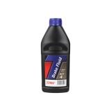 TRW Bremsflüssigkeit DOT4 1-Liter