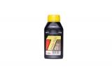 TRW Bremsflüssigkeit DOT5.1 0,25-Liter