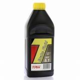 TRW Bremsflüssigkeit DOT5.1 1,0-Liter