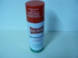 Ballistol Universalöl 200ml Spraydose