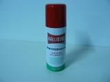 Ballistol Universalöl 50mlSpraydose