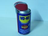 WD-40 Multifunktionsspray 300ml Spraydose